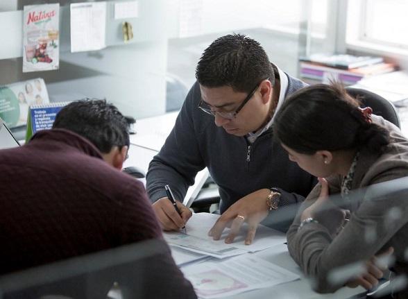Desde este 12 de febrero, Gobierno iniciará recolección de información en el FURAG, para medir la gestión pública de las entidades