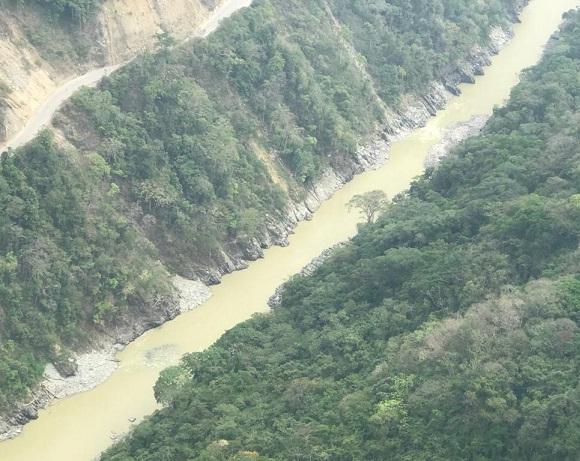 EPM habría ocultado información sobre Hidroituango, Procuraduría pidió a Supersociedades vigilancia y control societario