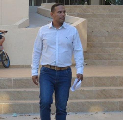 Suspendido por tres meses el capitán de la Policía por presunta violación a teniente en Valledupar