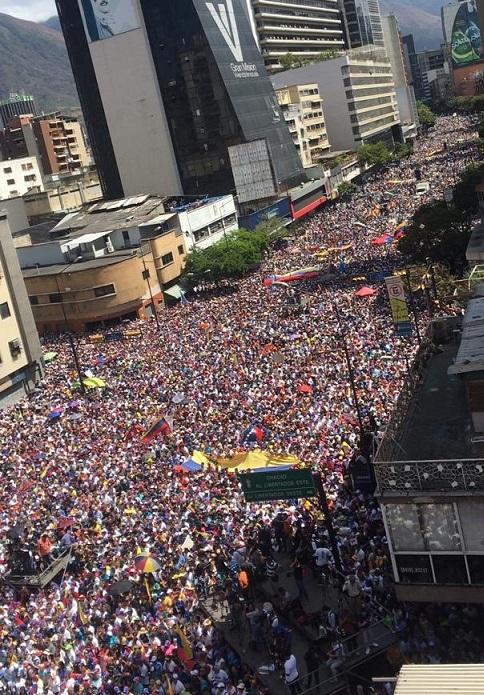 venezuela-12-de-febrero