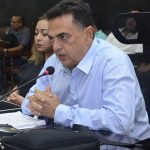 Sabanalarga contará con una sede la Universidad del Atlántico para estudiantes de los municipios circunvecinos: Juan Manotas