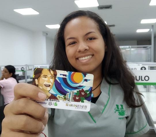 12.800 estudiantes de educación superior en Barranquilla han recibido estímulo social de transporte