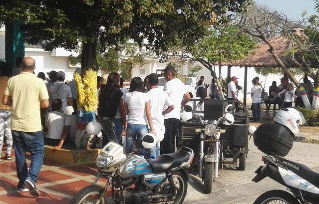 marcha-puerto-colombia-3