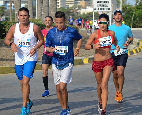 media-maraton-bquilla-6