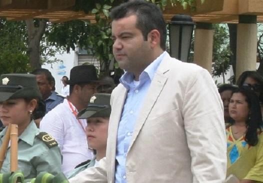 Cargos contra el exgobernador de La Guajira por presuntas irregularidades contractuales en el PAE