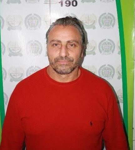 Cae el señalado zar del contrabando de textiles, Salim Ricardo Yamhure Daccaret
