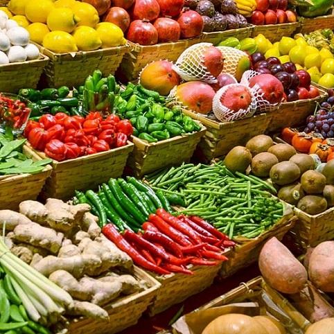 Más de Agricultura por Contrato, Coseche y Venda a la Fija. Por: Miguel Ángel Lacouture
