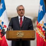 El Gobierno de Chile denunció el Tratado Constitutivo de UNASUR