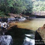 Avanzan las actividades de limpieza de crudo en Pozo Azul ocasionado por atentado contra el Oleducto Caño Limón Coveñas