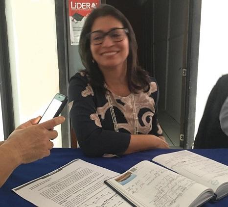 Acopi socializó los resultados de la encuesta de desempeño empresarial del primer trimestre de 2019