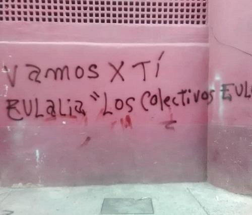 grafittis-diputada