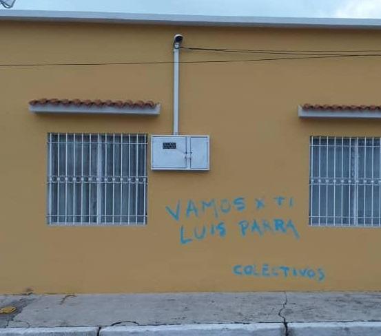 grafittis-luis-edo-parra