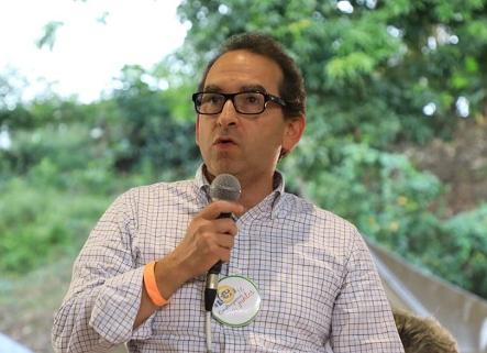 Estados Unidos, admite el Pimentón colombiano. Oportunidad para llegar al mayor mercado a nivel mundial