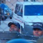 Audiencia de legalización de captura de Santrich sería en la Clínica donde fue trasladado preventivamente