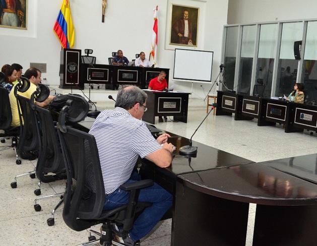 A sanción del gobernador la compra de un predio en Candelaria, Atlántico destinado para una cárcel que albergará a 5000 reclusos