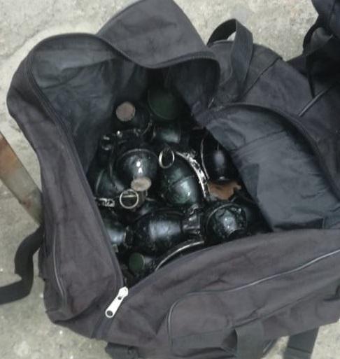 granadas-cali