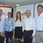 En Uni Simón presentan el III congreso internacional en teoría y metodología del entrenamiento deportivo