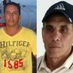 Fiscalía esclarece crímenes: A 64 defensores de DDHH los mataron sus conocidos. 30 cayeron a manos de grupos armados o bacrim, a 20 sus asesinos fueron disidencias de las Farc, 17 el Clan del Golfo y a 13 los mató el ELN