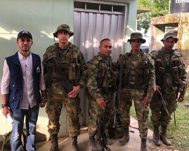 militares-secuestrados