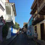 46 Bienes de Interés Cultural harán parte del plan de protección y conservación del patrimonio cultural de la Bahía de Cartagena