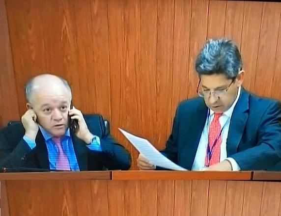 corte-constitucional-alberto-rojas-copia-copia