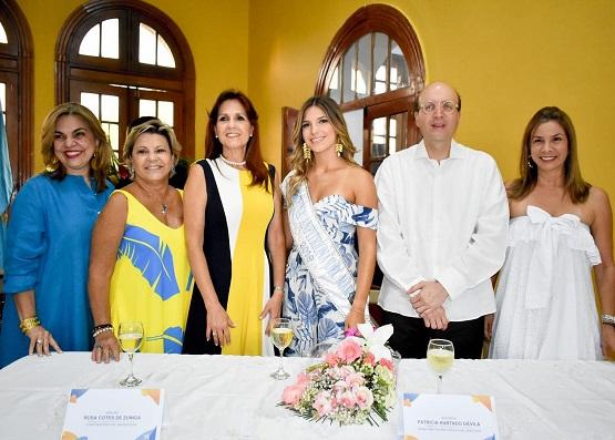 farandula-fiestas-del-mar-1