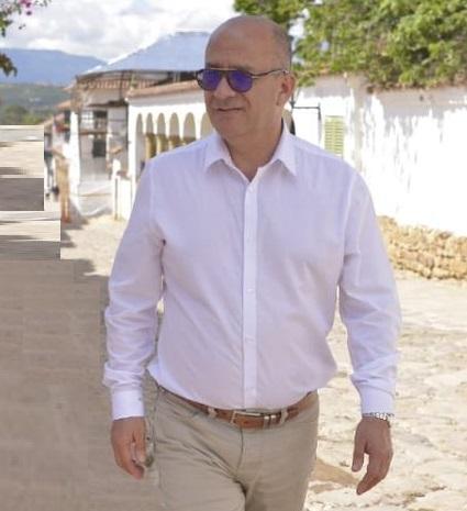 Fondo Adaptación invierte más de $600.000 millones en Magdalena, Cesar y La Guajira