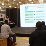 En Agroexpo 2019, el ICA impulsó las Buenas Prácticas Ganaderas en la producción ovina-caprina