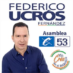 banner-federico