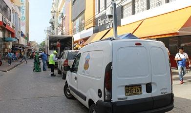 Secretarías de Tránsito, en la mira de la Supertransporte por no suspender licencias a conductores de vehículos piratas