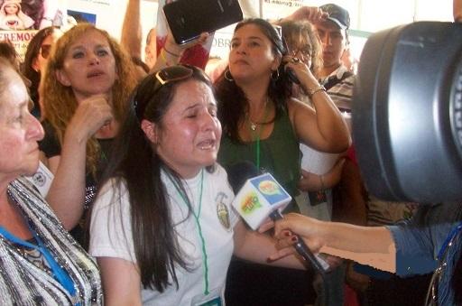 CTI capturan al director territorial de la Unidad de Víctimas en Antioquia