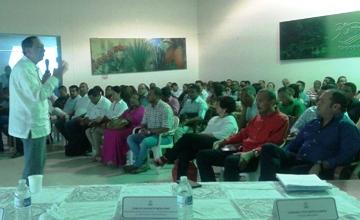 Procuraduría entrega resultados de herramienta de monitoreo anticorrupción en La Guajira