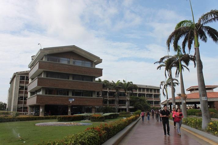 Después de casi 20 años avanza iniciativa del ex rector Ubaldo Meza de Facultad de Medicina en la Universidad del Atlántico
