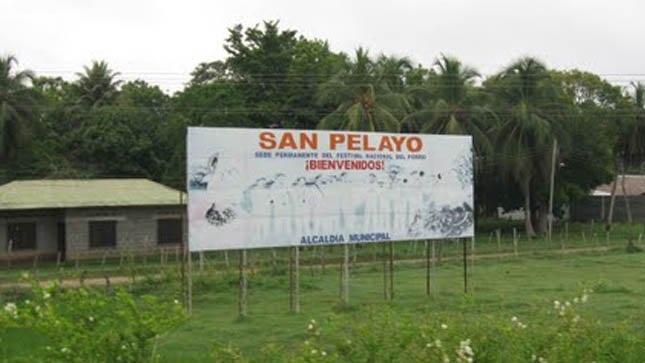 Por transferir recursos de la salud a terceros sin justificación, cargos contra ex alcalde de San Pelayo