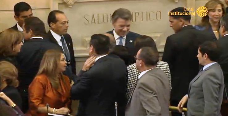 Senadores: Cadena perpetua y castración para violadores. Otros rechazan la doble moral