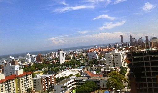 Falla eléctrica externa en Estación Recreo dejó más de 80 barrios sin agua en Barranquilla