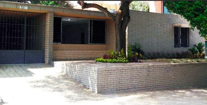 Con presencia de Uribe y Zuluaga, Centro Democrático inaugura sede en Barranquilla