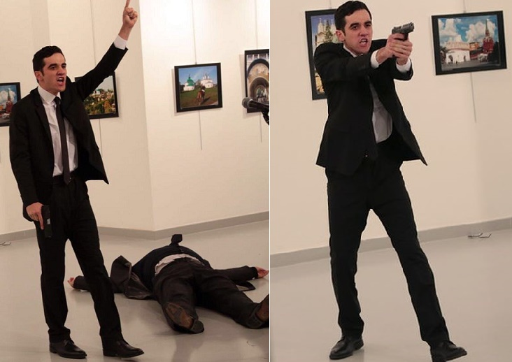 asesinan-a-embajador-ruso
