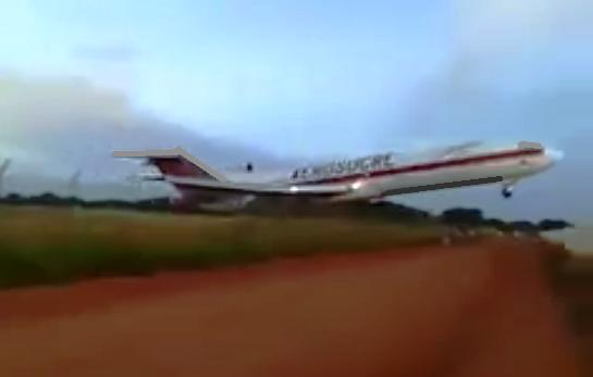 avion-aerosucre