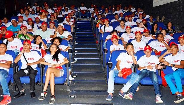 clausura-cine-foro