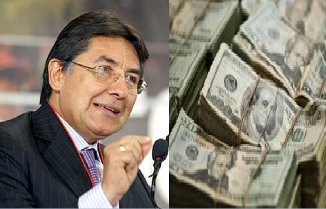 fiscal-dolares