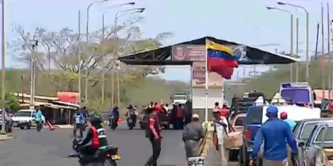 fronteraparaguachon1-660x330