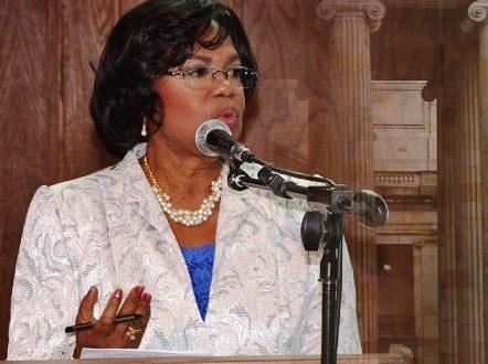 Congreso aprueba Comisión Legal para defender los derechos de los afrocolombianos