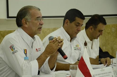 gobernadores-del-caribe-expresan-desacuerdo-frente-a-impuesto-al-gas-2