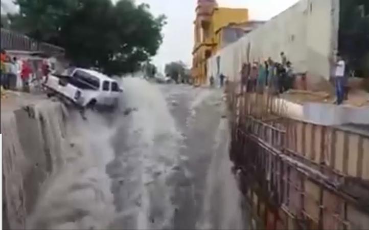lluvias-4