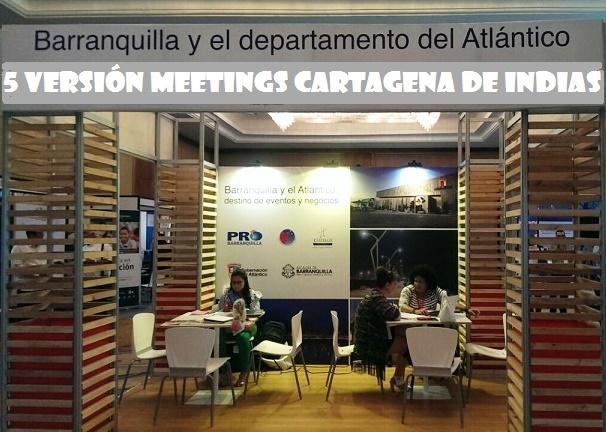 meetings-cartagena-2