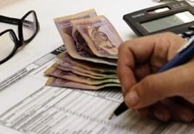 Una reforma tributaria estructural. Por: Fernando Araujo Rumie