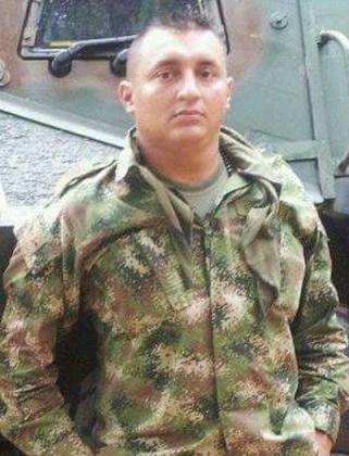 soldado-arauca-sabanalarga