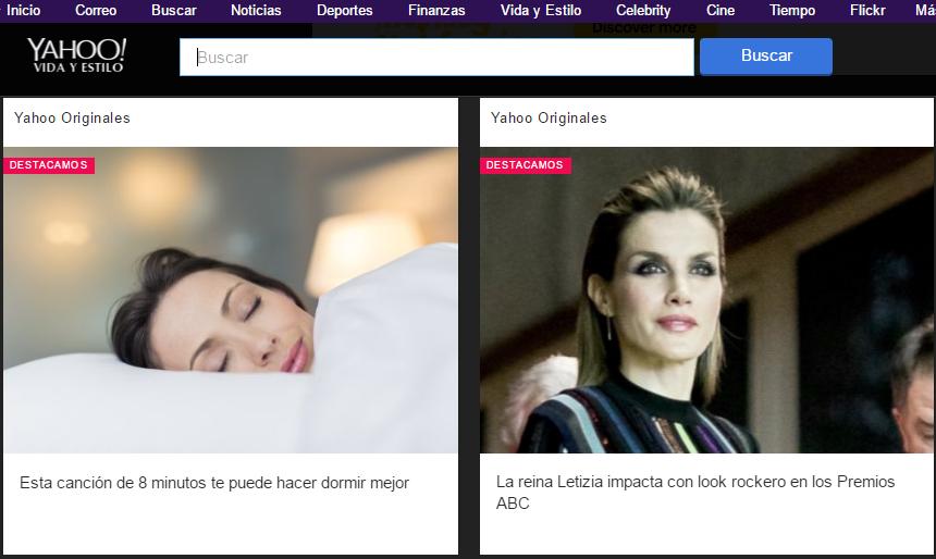 Yahoo da explicación sobre el hackeo a las cuentas de usuarios y recomienda soluciones