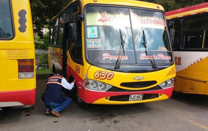 bus-interdepartamental